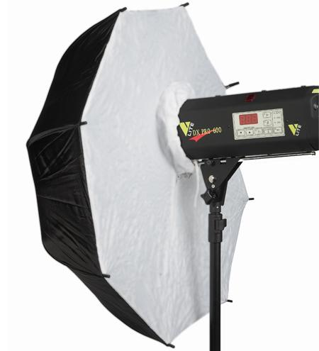 Softbox v. Umbrella - Stephen Eastwood | Photography Beauty and